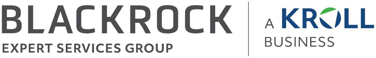 Blackrock_Group_Horizontal_RGB_Logo.jpg